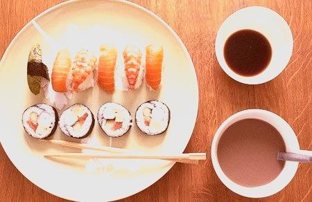 Oishi via Tumblr on We Heart It.